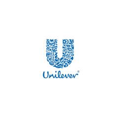 Unilever Magyarország