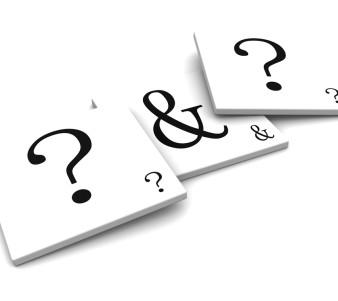 Osteoarthrosis kérdőív