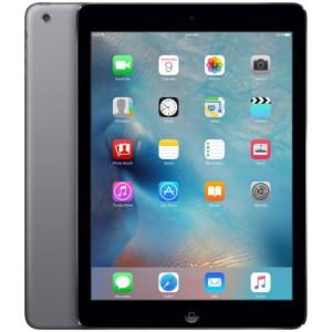 iPad Air+Wi-Fi