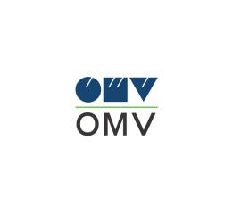 OMV Hungária