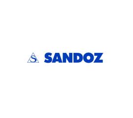 Sandoz Hungary